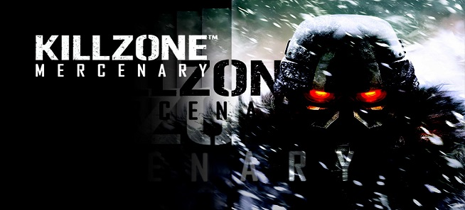 killzone_mercenary_