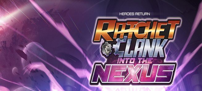 ratchet_clank_nexus_