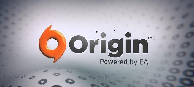 origin_logo_0