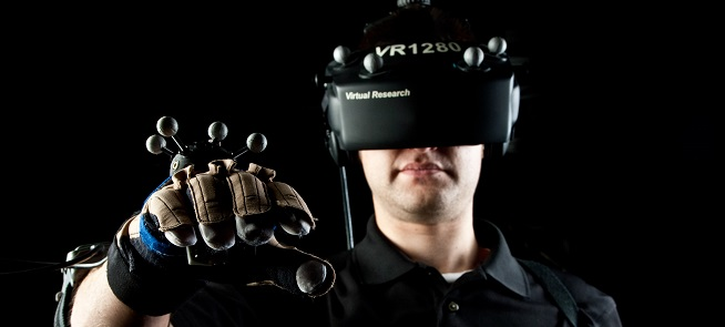 casco-de-realidad-virtual-oh