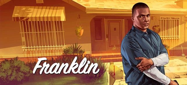 v_franklin_with_glock_2880x1800