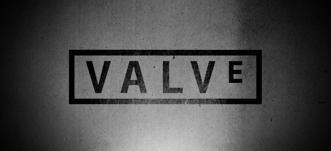 valve-logo-wallpaper-800x450