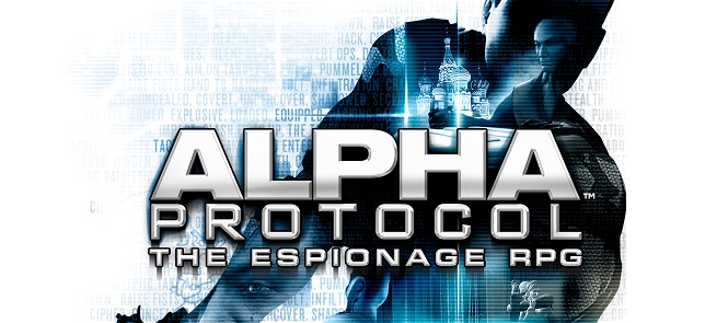 alpha-protocol-desktop-ps3-wallpaper-overallsite