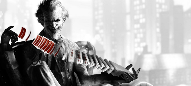 batman-arkham-city-joker-bah-506565