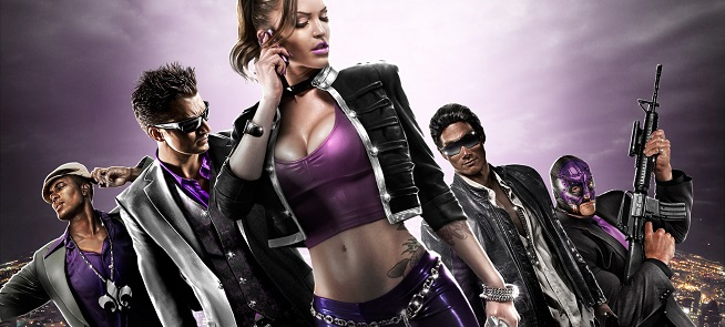 Saints_Row-The_Third_HD_Game_Wallpaper_17_1920x1080