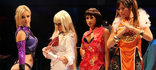 tekken-tag-tournament-2-chicas