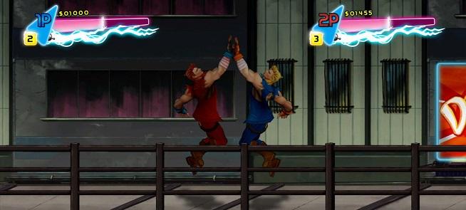 Double-Dragon-Neon-screenshot-3