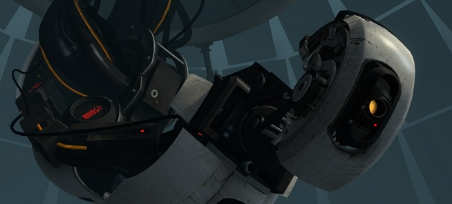 Glados_new_lair