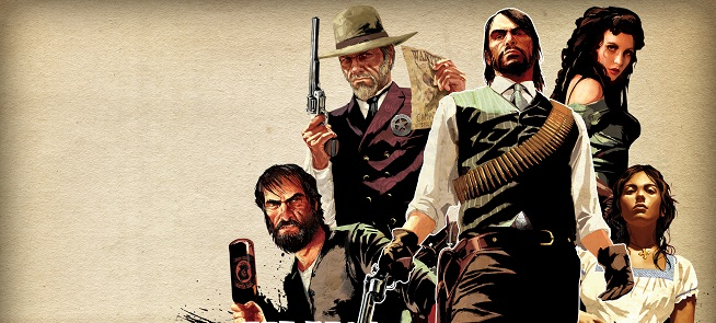 Red_Dead_Redemption_HD_1_by_SkiddMcMarxx