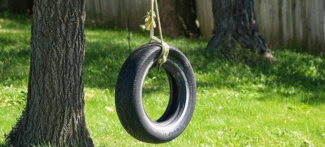 Tire-Swing1