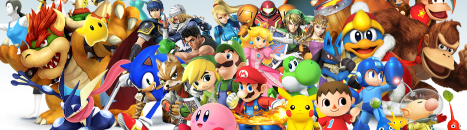 super-smash-bros-wii-u-wallpapersuper-smash-bros-wii-u3ds-wallpaper--v-25--by-marcos-inu-on-ewtcqg7r