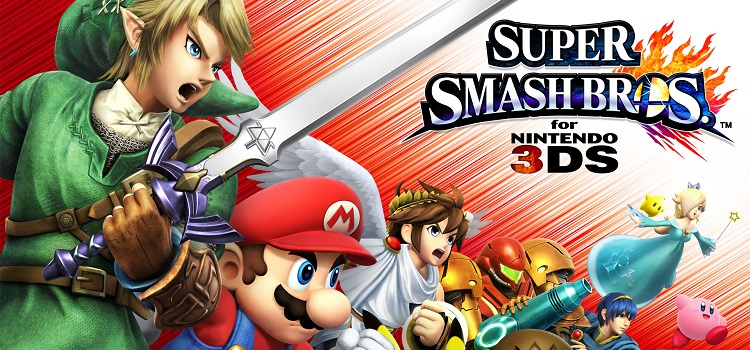 N3DS_SuperSmashBros_illustration02dest