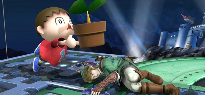 Super-Smash-Bros-Wii-U-Official-Screenshots-Nintendo-060