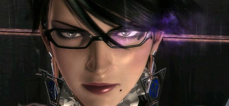2127891-169_bayonetta_2_wiiU_gameplay_061213_boss