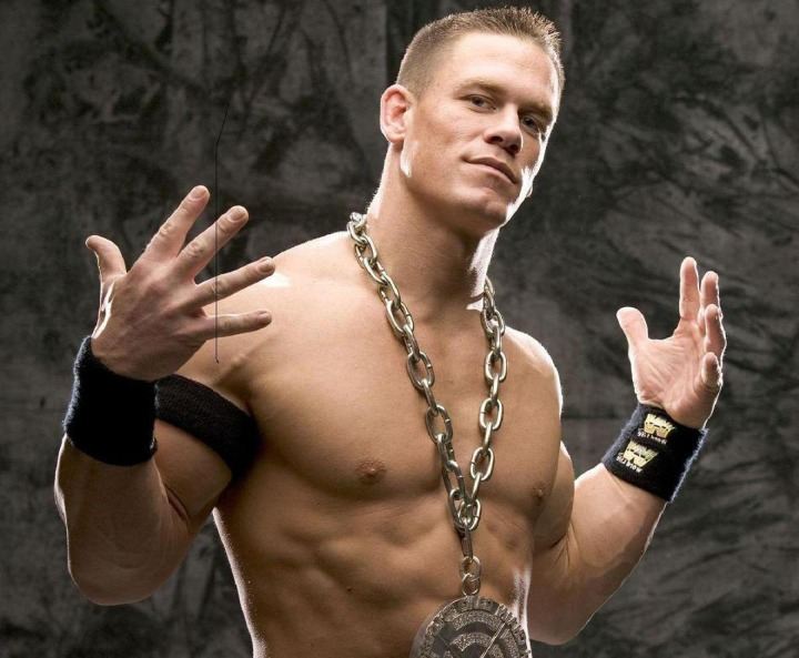 john-cena-giving-pose