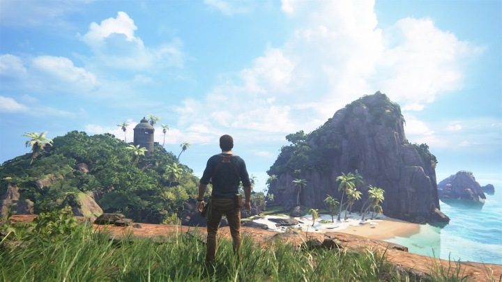 Uncharted 4: A Thief's End™_20160512153157