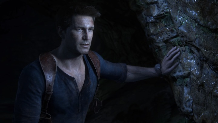 Uncharted 4: A Thief's End™_20160512192337