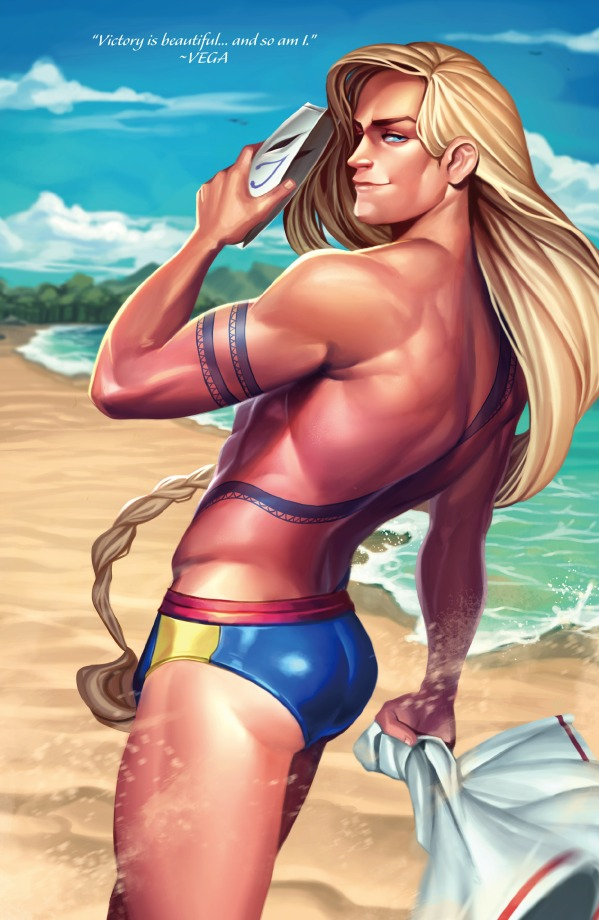 street-fighter-swimsuit-special-011