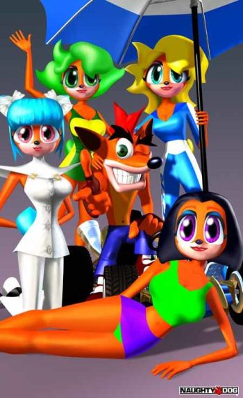85299-ctr-crash-team-racing-concept-art
