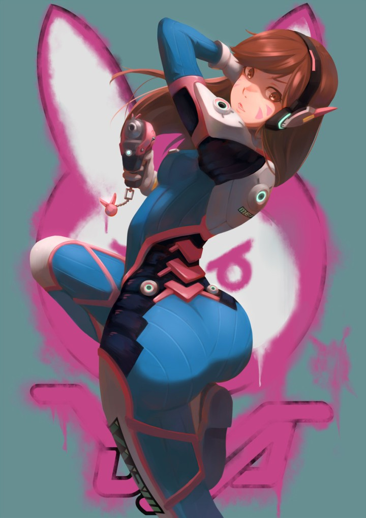 __d_va_overwatch_drawn_by_jhc_kai__sample-b26d25728c180b1c12935a3e0330acc5
