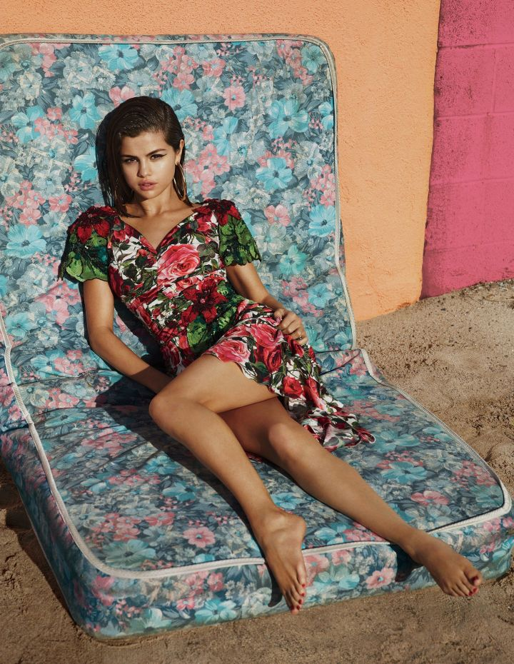 Selena-Gomez_thefappening2015_com-14