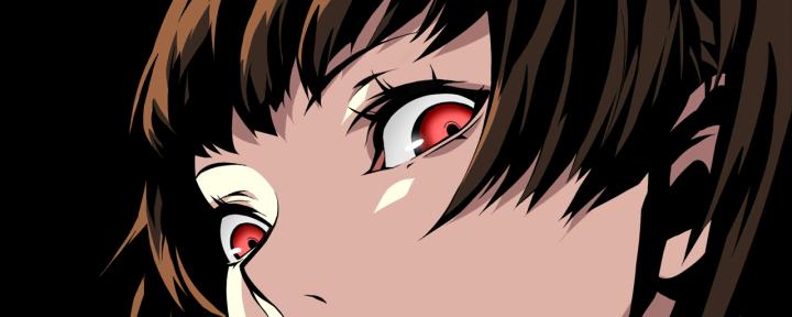 Makoto-cutin